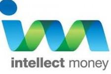 Евросеть и Связной будут принимать платежи через систему IntellectMoney
