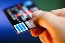 Украинские держатели зарплатных карт не интересуются интернет-банкингом (исследование)
