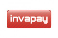 В трех банках внедрена система мгновенных переводов Invapay