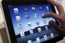 Intuit запускает банкинг-приложение для iPad