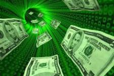 OpenCuro — претендент на самые безопасные онлайн-платежи в мире