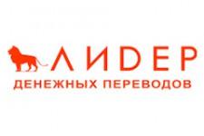 Система «Лидер» и СКА-Банк реализовали совместный терминальный проект