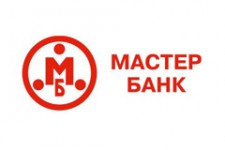 Мастер-Банк расширил услуги для торгово-сервисных предприятий