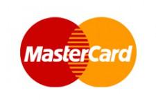 Huntington начали сотрудничать с MasterCard