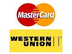 master-card_western-union