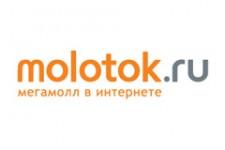 Молоток.ру исследовал потребительские предпочтения