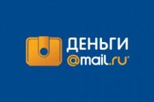 Новая услуга от Деньги@Mail.Ru