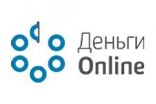 «Деньги Online» начали сотрудничать с платежной системой EcoCard