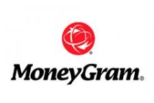 MoneyGram и Ukash внедрили сервис денежных переводов