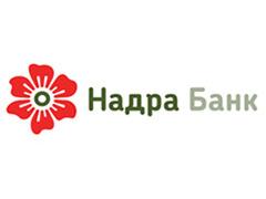nadra-bank