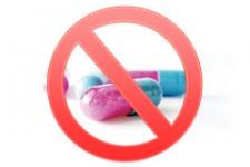 В Украине могут запретить продавать лекарства в интернете