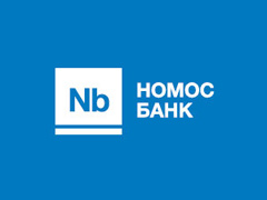nomos-bank