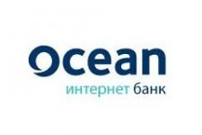 1000 новых провайдеров были добавлены в процессинг ОКЕАН БАНКА