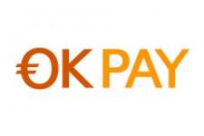 Срочные денежные переводы с OKPAY
