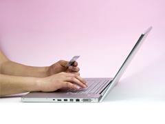 online-bankin