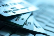 Interbase Resources принимают банковские карты онлайн