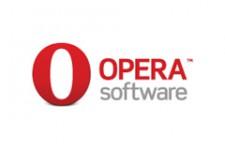 В Украине появится офис Opera Software