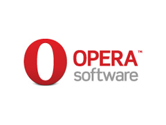 opera-software