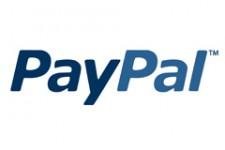 PayPal нацелен на оффлайн