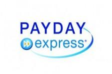 PayDay Express усовершенствовал защиту кредитных карт от мошенников