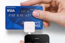 Сервисы мобильного эквайринга намерены привлечь более 3 млн клиентов в Бразилии до конца 2013 года