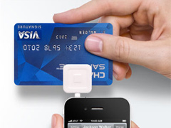 payments-mobile