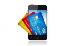 Мобильный банкинг от VISA с поддержкой NFC