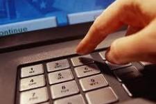 Компания Acculynk создала Международный консорциум PIN кодов