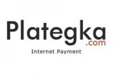 Появилась новая платежная система Plategka.com для планирования командировок и путешествий.