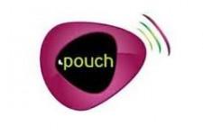 YES-кошелек подключил сервис мобильных платежей Pouch