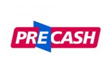 Процессинговая компания PreCash запускает услугу безопасных платежей