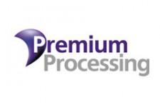 """""""Премиум Процессинг"""" в поисках бизнес-партнера"""