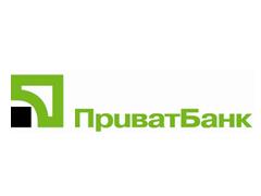 privat-bank