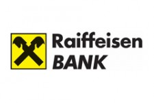 Убыток Райффайзен Банка Аваль за полгода увеличился вдвое