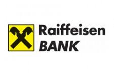 Райффайзен Швейцария подписали партнерство с Cronto для безопасного онлайн-банкинга