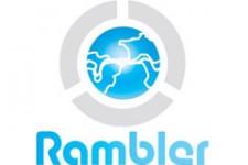 «Рамблер-Касса» доступна в QIWI Кошельке
