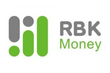 Отныне профессиональный кошелек RBK Money без комиссии