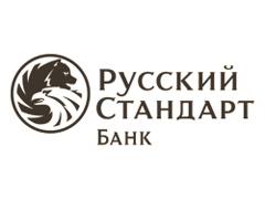rus-standart