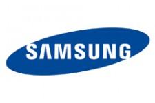 Samsung запускает безопасный NFC-чип для мобильных платежей