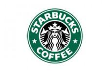 Starbucks и Twitter запускают подарочный сервис через твиты