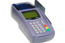 Верховной Раде предлагают узаконить платежные устройства в торговле