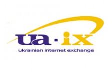 Украина входит в пятерку европейских стран с самым большим объемом интернет-трафика
