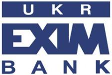 Новая улучшенная система интернет-банкинга от Укрэксимбанка