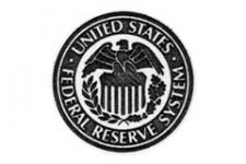 Федеральная резервная система США поддержит токенизацию