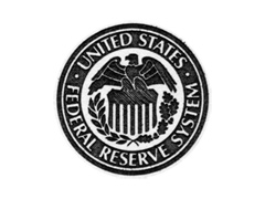 united_states_federal_reserve_sistem