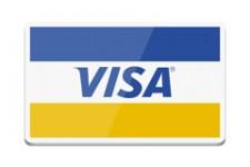 В Украине значительно снизился уровень мошенничества с платежными картами