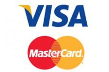 Visa и MasterCard намерены продать данные клиентов рекламистам