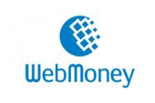 Надежный обменник WebMoney уже в Украине