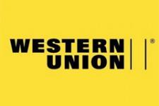 Переводы Western Union набрали обороты, став партнером крупного украинского банка