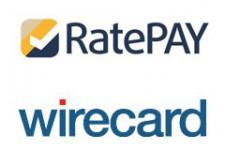 Wirecard и RatePay заключили стратегический союз